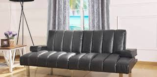 exquisite lounge bed tags futon lounge chair futon furniture