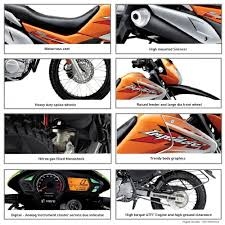 hero cbr new model 2016 hero xtreme price mileage reviews u0026 specifications