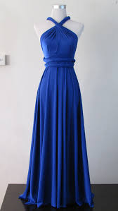 bhs prom dresses convertible bridesmaid dress bhs allmadecine weddings the