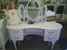 Pink Vanity Table Vintage Dressing Table Pretty Vintage Finds Pinterest
