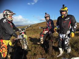 we buy any motocross bike home dirt bike tours