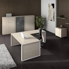 bureau manager bureau manager mobilier de bureau professionnel lebureaufrancais com
