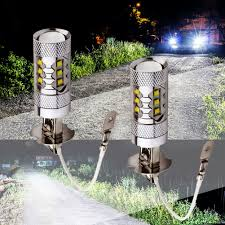 Luminous Led Light Bulbs by Online Get Cheap Luminous Led Lamp 360 Aliexpress Com Alibaba Group