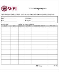 414612465538 professional invoice template excel e invoicing