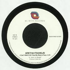 Willie Hutch Season For Love Aretha Franklin One Step Ahead Vinyl At Juno Records