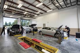 Auto Interior Repair Near Me Jiffy Lube Los Angeles Oil Change Coupon Auto Repair