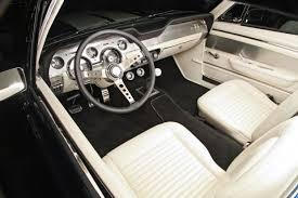 ford mustang 1967 interior 1967 ford mustang interior photo 132446817 steve mcqueen s