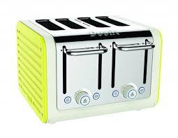 lime green kitchen appliances lime green kitchen appliances cool lime green kitchen appliances