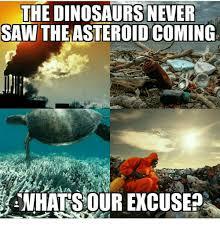 Meme Generator Dinosaur - 25 best memes about memes memes meme generator