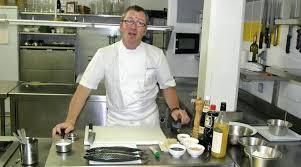 livre cuisine chef etoile laurent cesne chef étoilé de la marine à carteret livre tartare
