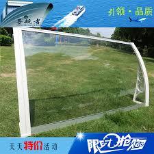 Awning Materials China Pc Awning Materials China Pc Awning Materials Shopping