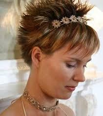 hair for wedding 30 wedding hair styles for hair hairstyles haircuts 2016