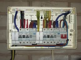 clipsal surge protector wiring diagram wiring diagram and schematic