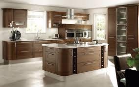kitchen galley kitchen designs kitchen farnichar photo luxury