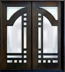 ottawa doors exterior u0026 exterior doors bytown lumber