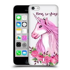 Telefon Mobil Apple Iphone 5c Pouzdra Apple Iphone Polykarbonátová Pouzdra Plastové Pouzdro