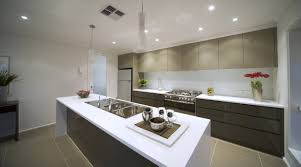 kitchen ideas colours modern kitchen colours interior design