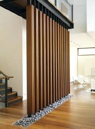 Wooden Room Divider Wood Divider Panels Wood Divider Screen Singapore Wooden Room