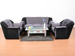 Used Sofa In Bangalore Coleman 5 Seater Sofa Set Buy And Sell Used Furniture And