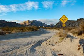 Arizona travel pass images Outhereadventure arizona christmas tree pass and grapevine canyon jpg