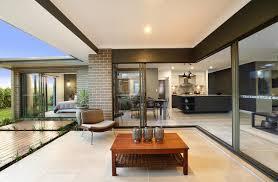 display homes interior edgewater 220 display homes in brisbane gj gardner homes