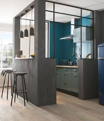 castorama cuisine meuble cuisine original castorama angle u de premier prix hauteur