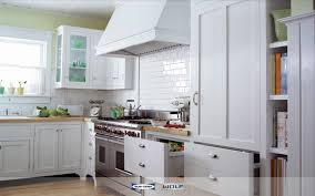 use modern appliances for a beautiful kitchens decor ideas