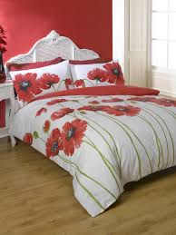 simply shabby chic misty rose shabby chic floral bedding cheap whimsical victorian elaborately