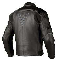 vented leather motorcycle jacket dainese zen evo perforated leather jacket cycle gear