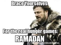 L Meme - muslim memes to make you smile by angela guzman l muslim memes l