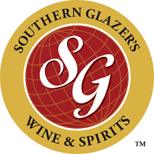 southern glazer s wine spirits wine experts their personal