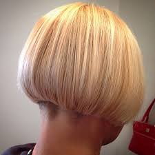 layered buzzed bob hair 465 best hair bobs and bobbed haircuts images on pinterest