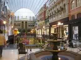 west edmonton mall edmonton alberta canada labelscar