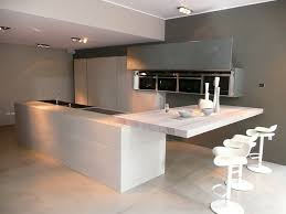 cuisiniste poitiers cuisine design meilleur idées de conception de maison zanebooks us