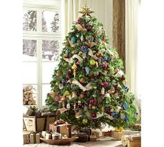 Decorate Christmas Tree Professionally by Christmas Tree Decoration Bedroom Furniture Reviews