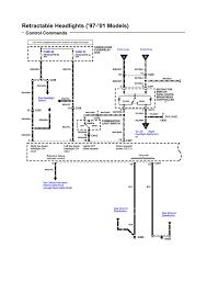 pioneer avic f900bt wiring diagram pioneer avic z2 wiring diagram