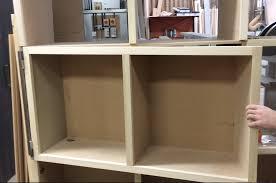 under cabinet tvs kitchen hidden tv kitchen cabinets hidden tv in kitchen cabinet fancy