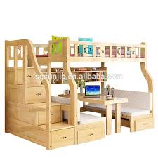 Sale On Bunk Beds Factory Direct Sale Bunk Bed For Philippines Home Use Buy