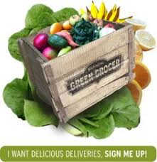 fruit delivery chicago 10 1st delivery of organic produce all groceries