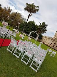 Home Decor Adelaide Simply Elegant Wedding U0026 Event Decor Adelaide Home Facebook