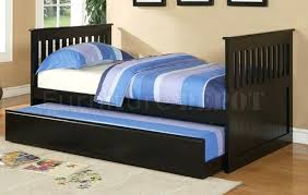 Bed Frames For Boys Beds For Boys Floor Beds For Toddlers House Plans For