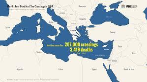 Greece On World Map Keine Mittel Mehr Für U0027s Mittelmeer Altermannblog De