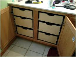 ikea pull out drawers ikea roll out shelves bright and modern pull out shelves fresh
