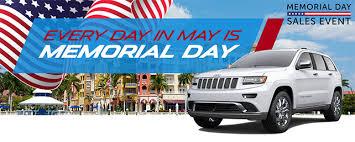 dodge ram memorial day sale naples chrysler dodge jeep ram chrysler dodge jeep ram