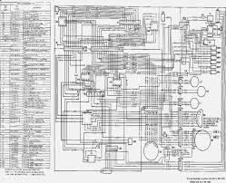 wiring diagram generator wiring diagram 3 phase for 480v panel