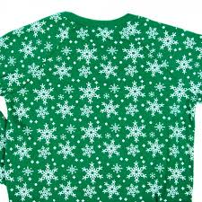 snoopy christmas sweatshirt peanuts snoopy christmas sweatshirt green