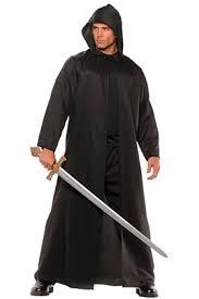 best costumes for men costumes for men best costume ideas
