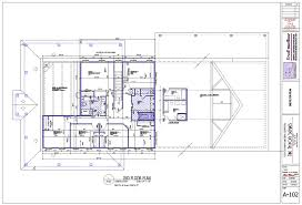 dmaxdesigngroup tryon series floor plans 2 pinterest barn