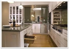 Unfinished Cabinets San Diego Kitchen Cabinets San Diego Fresh Design 23 Hbe Kitchen