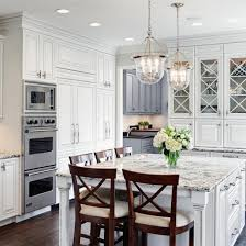 used white shaker kitchen cabinets china made laminated custom built shaker kitchen cabinets
